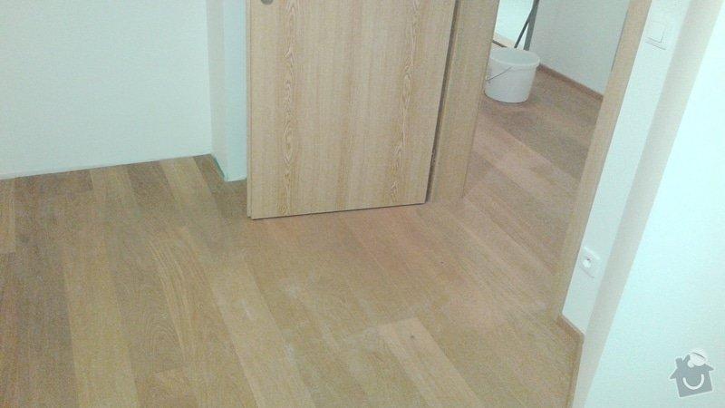 Přeložení dřevěné podlahy: 2014-12-15_17.15.31