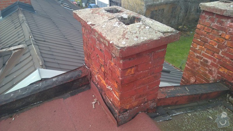 Kontrola a oprava strechy: WP_20141216_11_19_47_Pro