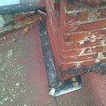 Kontrola a oprava strechy wp 20141216 11 20 30 pro