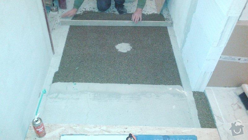 Vyrovnání podlahy a položení OSB: 2014-12-16_10.01.53