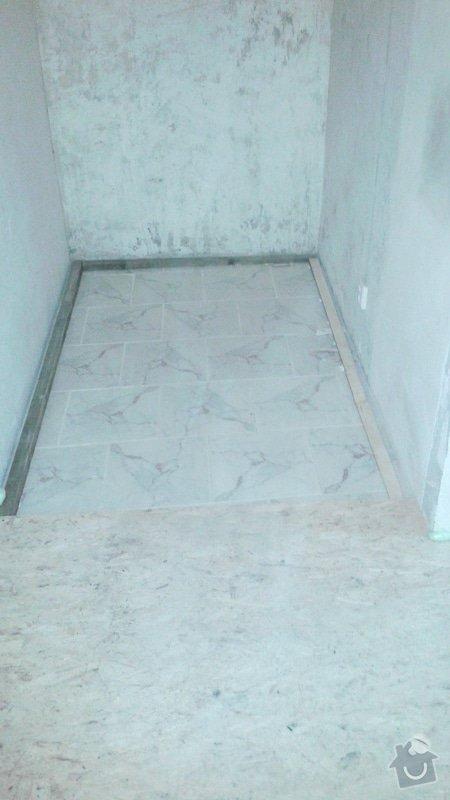 Vyrovnání podlahy a položení OSB: 2014-12-17_16.33.46