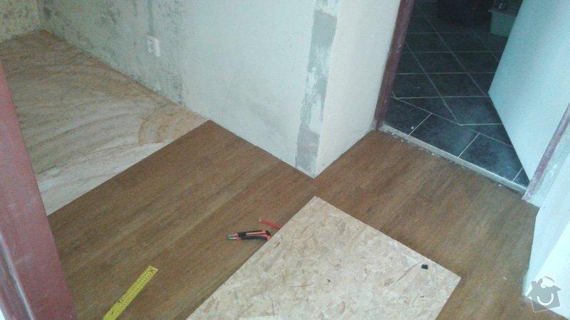 Vyrovnání podlahy a položení OSB: 2014-12-18_13.32.38