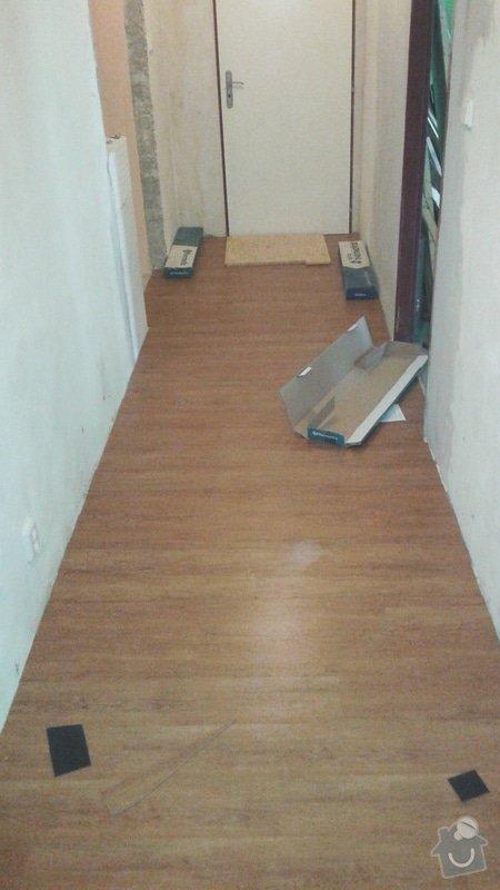 Vyrovnání podlahy a položení OSB: 2014-12-18_13.32.46
