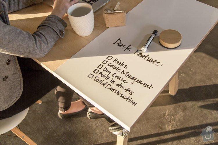 Pracovni stul masiv: Write_03-2