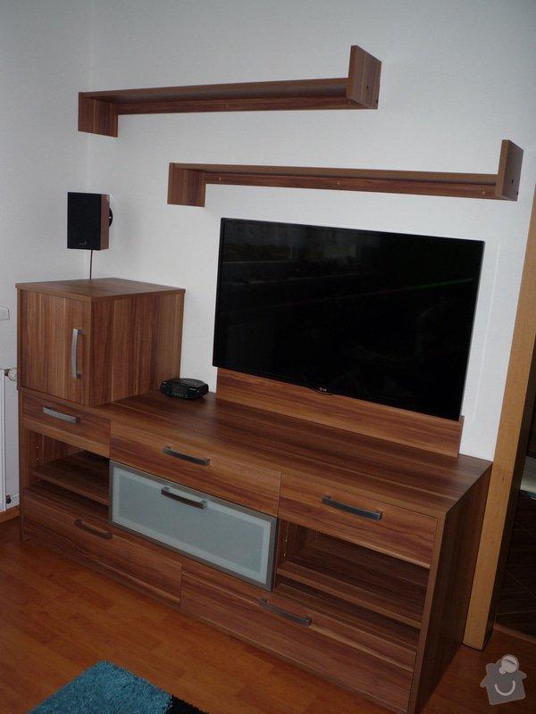 Výroba nábytku: P1190072