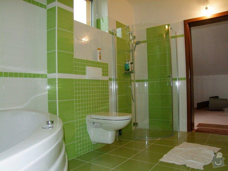 Obložení koupelen: 2014_05_01_003