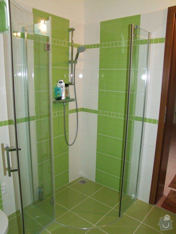 Obložení koupelen: 2014_05_01_004