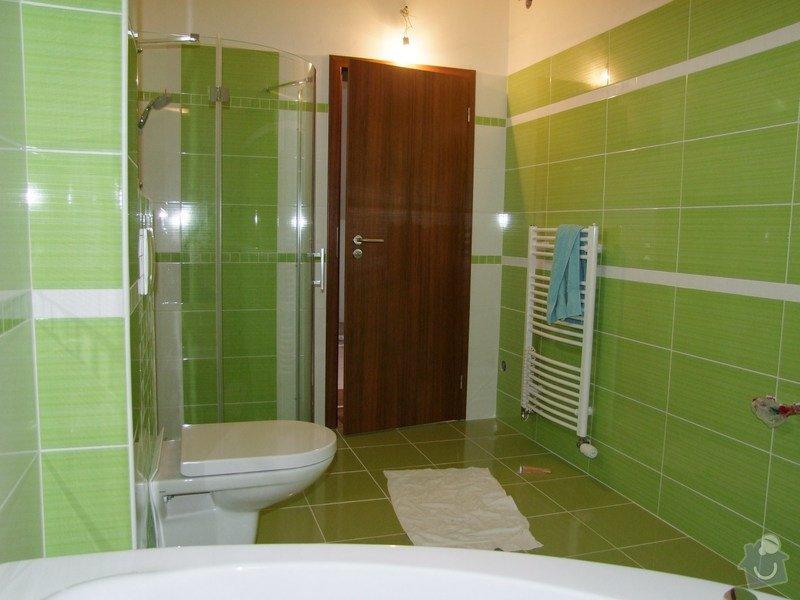 Obložení koupelen: 2014_05_01_006