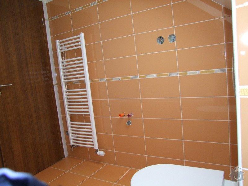 Obložení koupelen: 2014_05_01_012