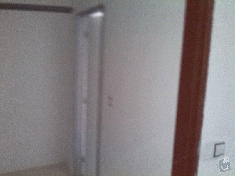 Sadrokartonove pricky a pouzdro na posuvne dvere: IMG_20141217_123023