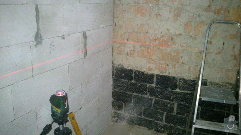 Instalaterske prace: DSC_0310