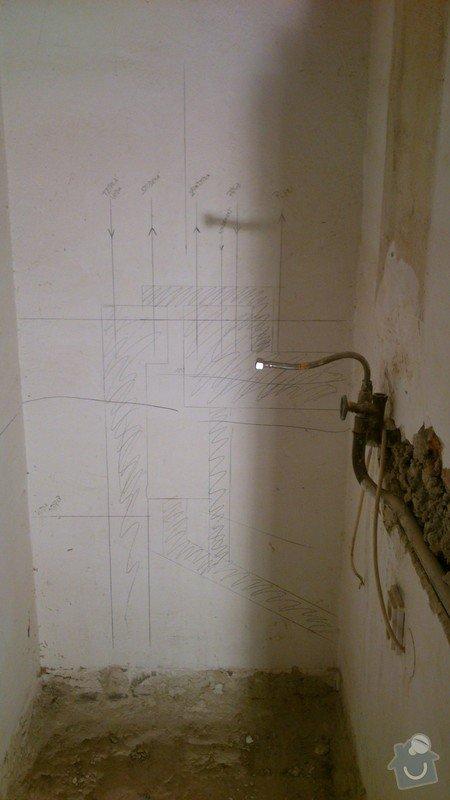Instalaterske prace: DSC_0312
