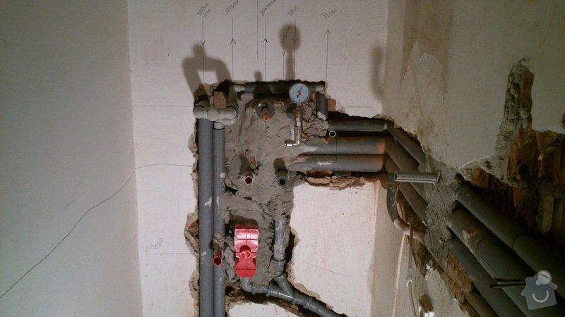 Instalaterske prace: DSC_0328