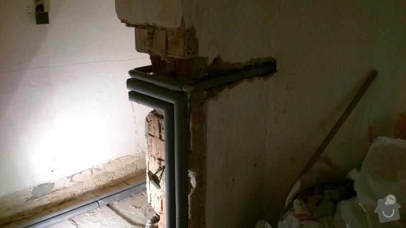 Instalaterske prace: DSC_0329