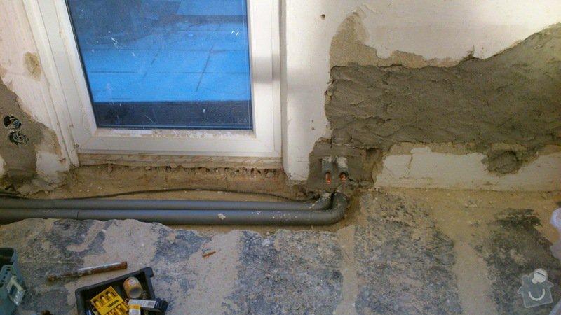 Instalaterske prace: DSC_0335