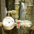 Instalaterske prace dsc 0321