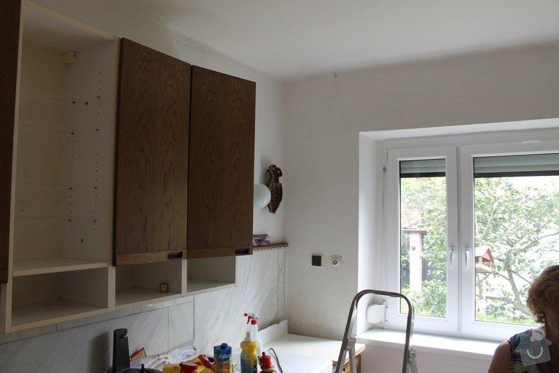 Kompletní rekonstrukce RD: 16.8.2014_006