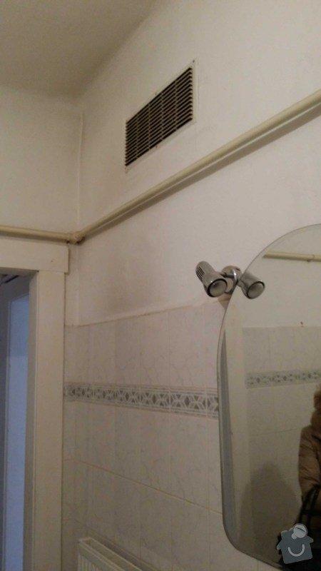 Rekonstrukce: 20141107_100359m