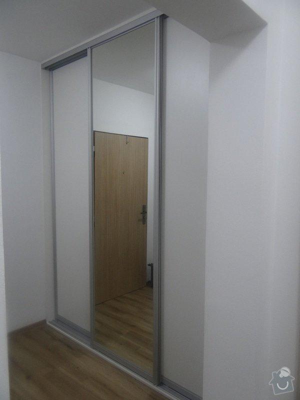 Posuvné dveře v trojkolejnici: DSC06033_2a