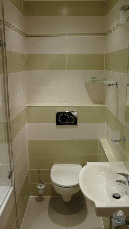 Kompletní rekonstrukce koupelny: 210-01-Pricna-Frydlant_v_Cechach