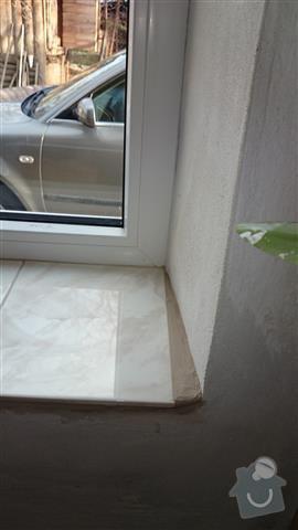Výměna oken: Krive_spalety_vstup_2_Small_
