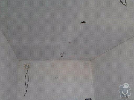 Rekonstrukce bytu: 1403597649214