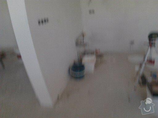 Rekonstrukce bytu: 1403597651493