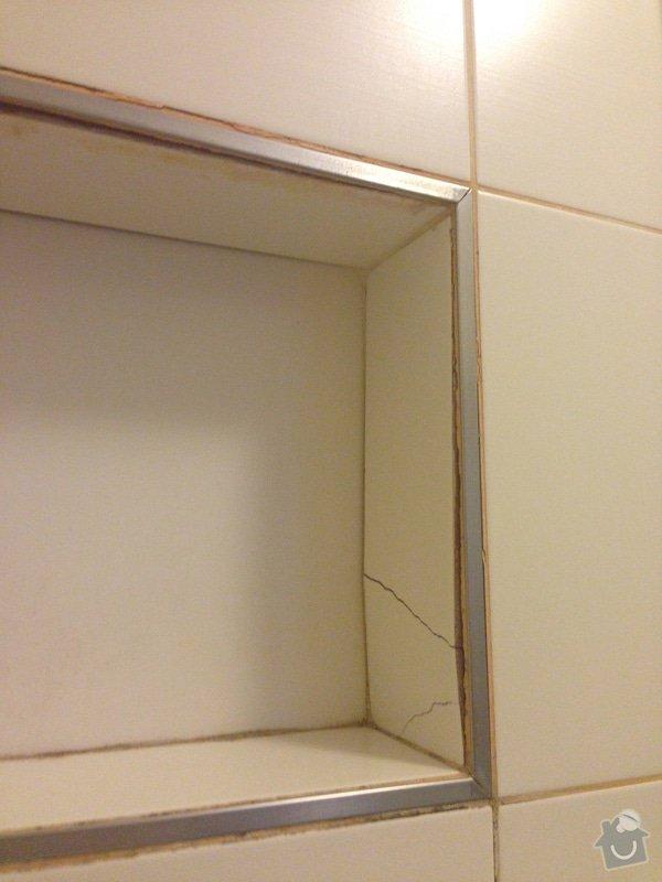 Oprava obkladů ve sprchovém koutu: IMG_5308