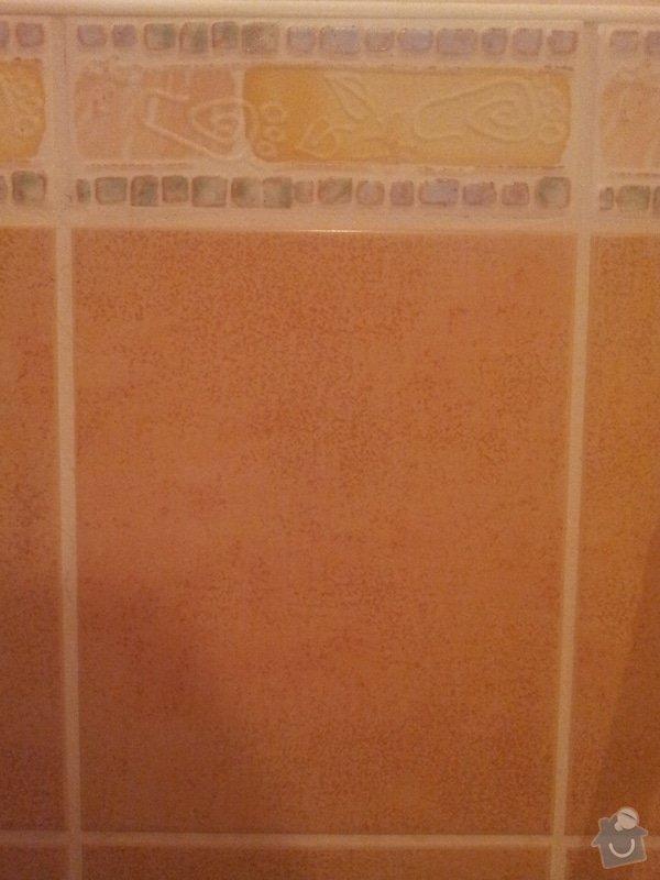 Rekonstrukce části koupelny: 20141230_105133
