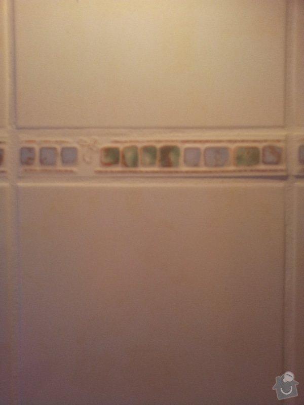 Rekonstrukce části koupelny: 20141230_105202