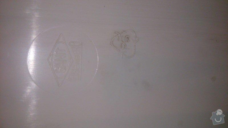 Oprava WC - nesplachuje: DSC_1438