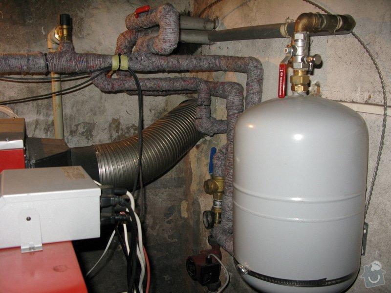 Kotel 20 kW: IMG_3049