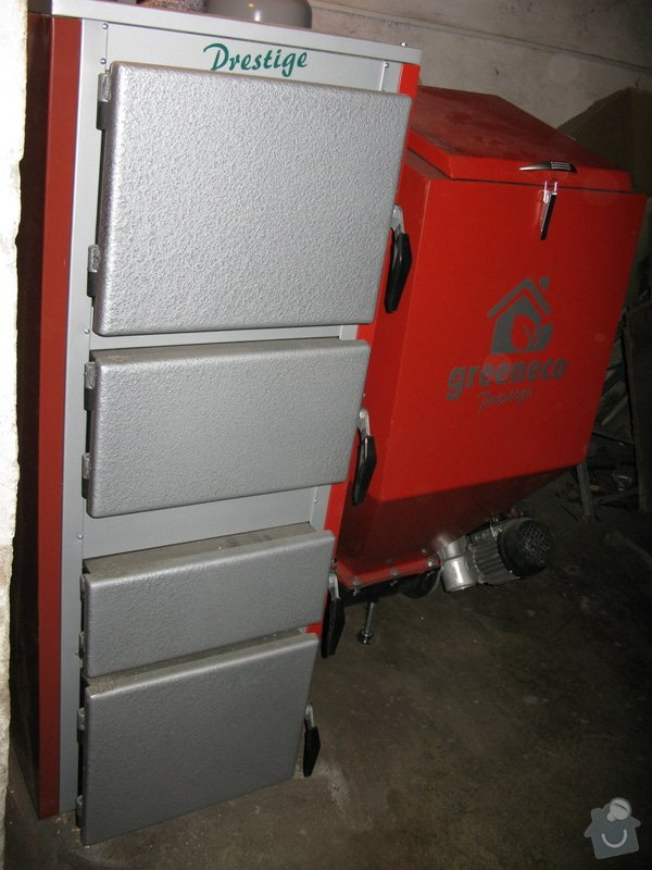 Kotel 20 kW: IMG_3045