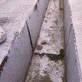 Oprava ploche strechy 495m2 nova hydroizolace 2014 10 10 09.50.16