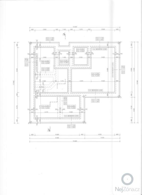 Zhotovení základové desky: zaklady_001