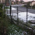 Oprava drateneho plotu img 3933