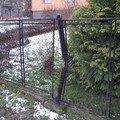 Oprava drateneho plotu img 3935