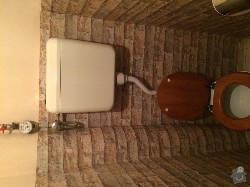 Oprava WC: IMG_2467