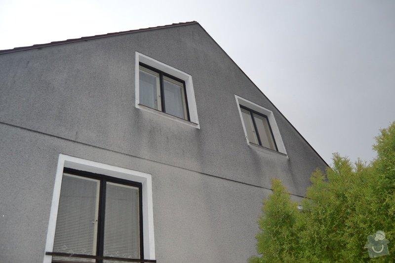 Plastova okna.: DSC_4754