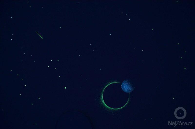 Hvězdný strop: DSC_0028