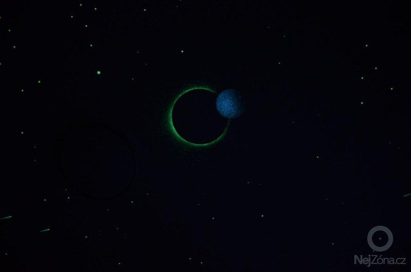 Hvězdný strop: DSC_0044