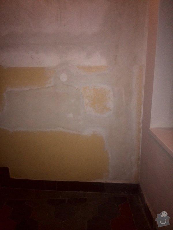 Vymalovani bytoveho domu: IMG_20141216_054522