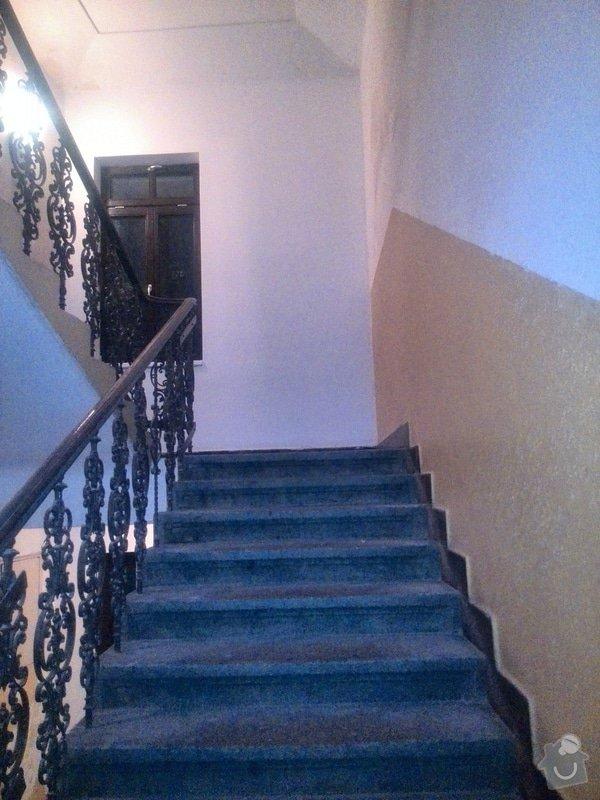 Vymalovani bytoveho domu: IMG_20141216_054633