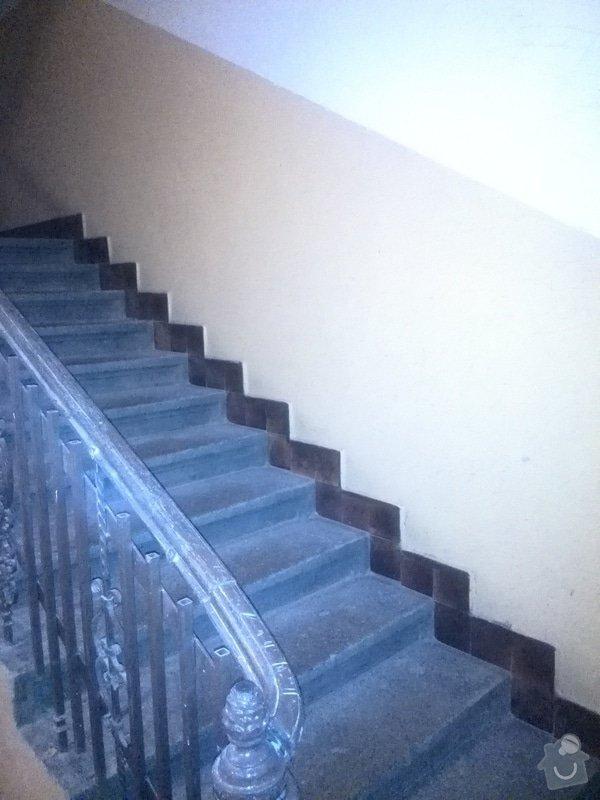 Vymalovani bytoveho domu: IMG_20141216_054646