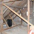 Rekonstrukce podkrovi pudni byt dsc 1389
