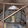 Rekonstrukce podkrovi pudni byt dsc 1394