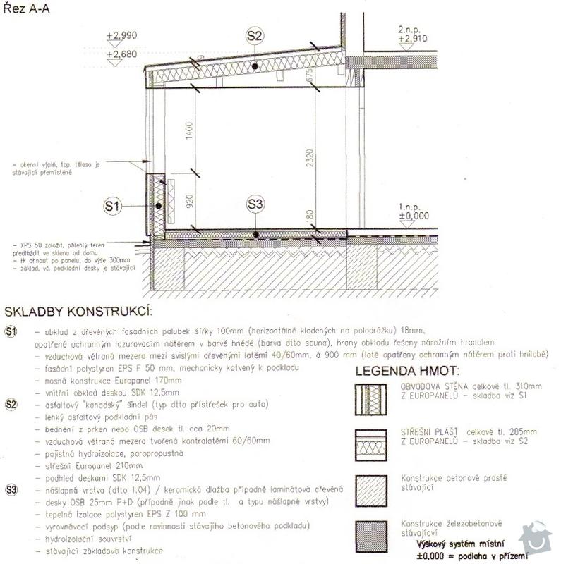 Přístavba pracovny: img334small