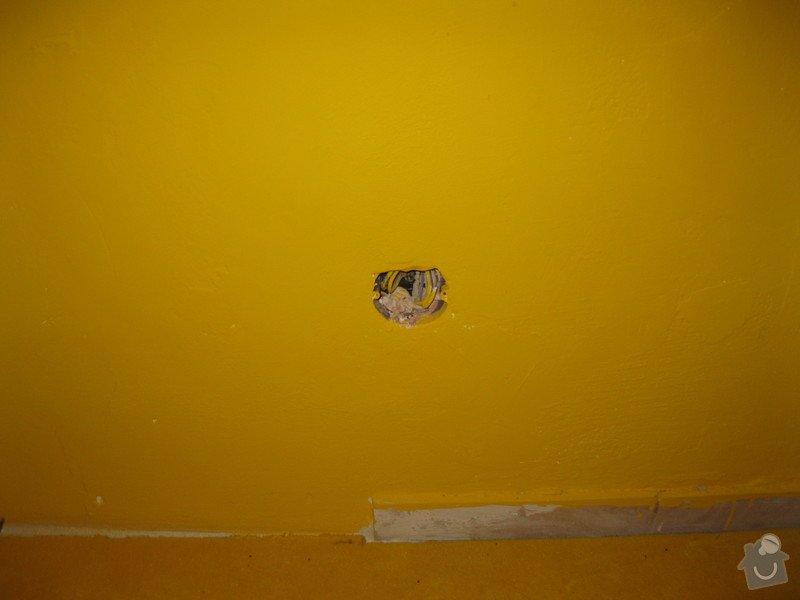 Maliarske práce - byt 2+kk a menšie práce súvisiace s rekonštrukciou: IMG_2339