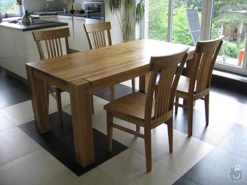 Zhotovení jídelního stolu: 97_stul-dub-moderni-4elegant-masiv-prirodni-jpg