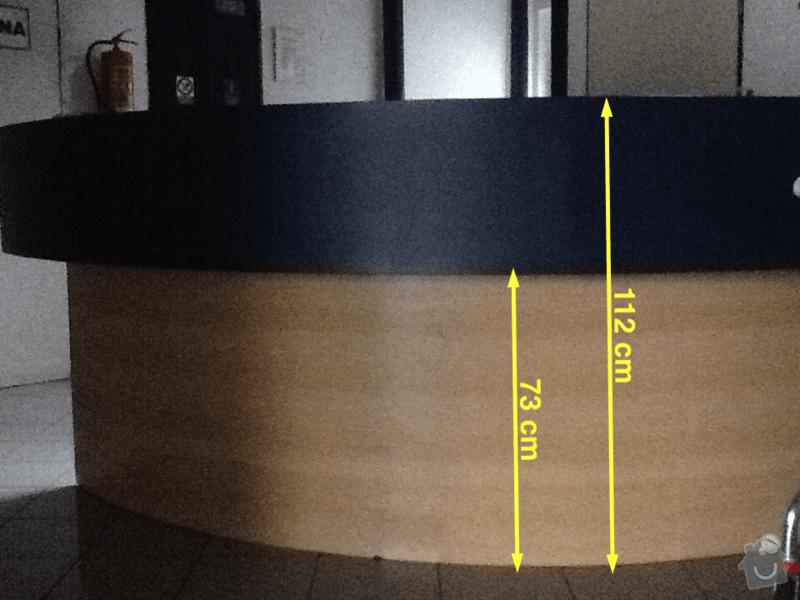 ÚPRAVY RECEPCE - část A - lakýrnické, truhlářské a nábytkářské práce: 2014-11-19_09.31.09_-_recepce